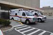 Nassau Fire Apparatus Saves Nassau County Millions through the Use of Ambulance Remounts