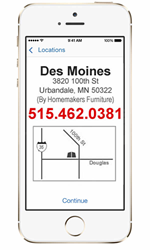 Des Moines iPhone Repair