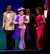Discount Motown Tickets Sing on BuyAnySeat.com