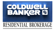 PHH Home Loans dba Coldwell Banker Home Loans