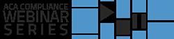 Complimentary ACA Webinar