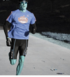 5K To Marathon Training Website, Rundreamachieve, Adds The R.D.A. Max...