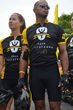 LIVESTRONG Foundation Congratulates Cancer Survivor Stuart Scott on...