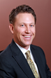 Luke Johnson of Legend Capital Group, Inc. Honored With the 2014 Five...