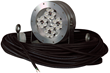 Class 1 Division 2 Hazardous Location LED Light that produces 2,334 lumens of light