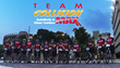 CollisionMax Cyclists Raise $3,500 for Cancer Research
