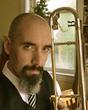 Trombonist/composer Reggie Watkins.