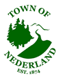 Town of Nederland Colorado Joins Rocky Mountain Purchasing Group