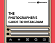 Essential Instagram Tips for Photographers: PhotoShelter Releases a...