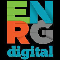 ENRG Digital