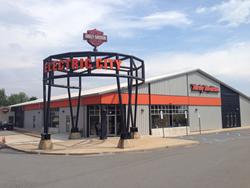 Dealership-Broker-Sells-Electric-City-Harley-Davidson