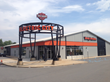 Electric City Harley-Davidson in Pennsylvania Sold with Help of...