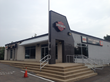Dealership-Broker-Sells-Noto's-Harley-Davidson-Shop