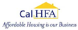 Broadview Mortgage Reports: CalHFA Gives Low to Moderate Income...