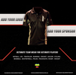 Garment Design Launch Supreme Quality DYO Online Tool for Teams and...
