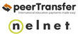 peerTransfer and Nelnet Expand Partnership, Enhancing International...