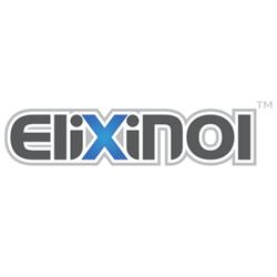 elixinol cbd hemp balm reviews