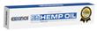 Elixinol CBD Hemp Oil