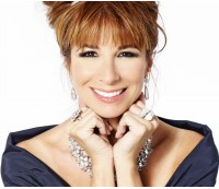 Jill Zarin to Guest Host Gem Shopping Network