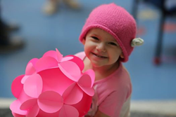 Fundraiser for Avery is August 7, 2014