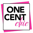 OneCentChic.com Announces Today That They will be Merging with Their...