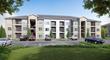Miller-Valentine Group Announces Oak Ridge Apartments in Nolanville, TX