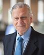 Principal Investigator Dr. Valentin Fuster, Director of Mount Sinai Heart and Centro Nacional de Investigaciones Cardiovasculares Carlos III (CNIC)