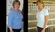 Diet Doc's Medical Weight Loss Programs Announce Diet Plans Based on the Same Principles as the New Nordic Diet