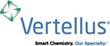 Vertellus Receives FSSC 22000 Certification for Production of...