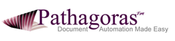 Pathagoras Document Automation