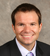 Dr. Todd Hobgood Relocates Facial Plastic Surgery Practice