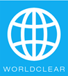 Worldclear Multi-Currency Clearing