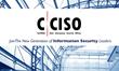 EC-Council Global CISO Forum Podcast: CISOs - Check Your Egos at the...