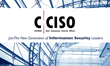 Global CISO Forum Podcast Episode 2: Making the Leap from Middle...