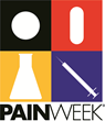 Over 2300 Attendees at the Largest PAINWeek Ever