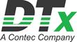 CONTEC DTx INC.