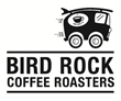 Bird Rock Coffee Roasters Wins Three Medals in North American Competition