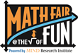 Summer Fair Infuses Math with Fun for Thousands of Children and...