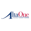 AltaOne Federal Credit Union Selects FMSI's Solutions to Increase...