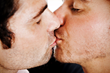 Gay Americans 3x More Likely Than Straight Americans to Have a...