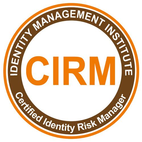 red risk management pdf logo