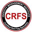 Red Flags Rule Training