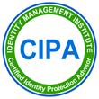 Identity Theft Management Training