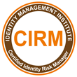 Identity Risk Management Training