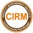 Identity Risk Management Training