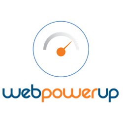WebPowerUp
