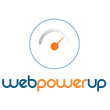 WebPowerUp Launches New Web Business Tool