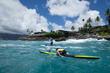 World's Best Paddleboarders Converge on Hawai'i for 18th Annual...