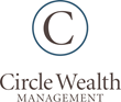 Circle Wealth Management LLC