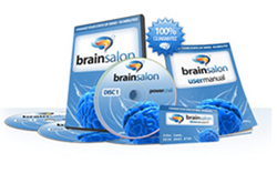 Sleep Salon - Brainwave Audio Program For Overcoming Insomnia Review Order